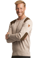 Dale of Norway - FURU Masculine - Chandail / Sweater