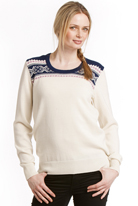 Dale of Norway - GOL Feminine - Chandail / Sweater