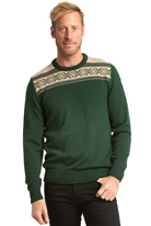 Dale of Norway - HEMSEDAL Masculine - Chandail / Sweater
