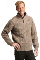 Dale of Norway - HENNINGSVAER - Chandail / Sweater