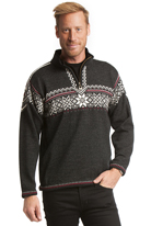 Dale of Norway - HOLMENKOLLEN Masculine - Chandail / Sweater