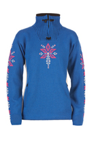 Dale of Norway - ISTIND WP - Chandail / Sweater