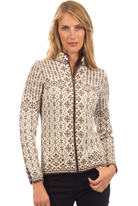 Dale of Norway - KARA - Cardigan