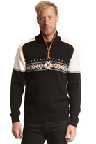 Dale of Norway - KUPPERN Masculine - Chandail / Sweater