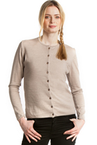 Dale of Norway - MARIT Feminine - Veste / Jacket