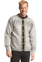 Dale of Norway - SETESDAL Unisex - Cardigan