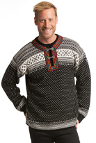 Dale of Norway - SETESDAL Unisex - Chandail / Sweater