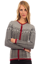 Dale of Norway - SIGRID - Cardigan