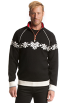 Dale of Norway - SOCHI Masculine - Chandail / Sweater