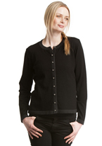 Dale of Norway - SONJA Feminine - Cardigan