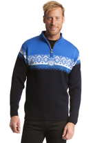 Dale of Norway - ST.MORITZ Masculine - Chandail / Sweater