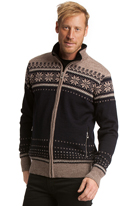 Dale of Norway - ULRIKEN Masculine WP - Cardigan