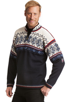 Dale of Norway - VAIL Masculine - Chandail / Sweater