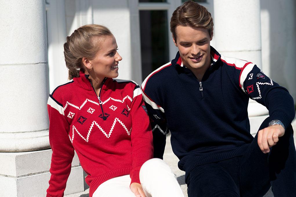 Jourdain Norway Dale De La Vêtements En Boutique Ligne Of iXlwPZuTkO