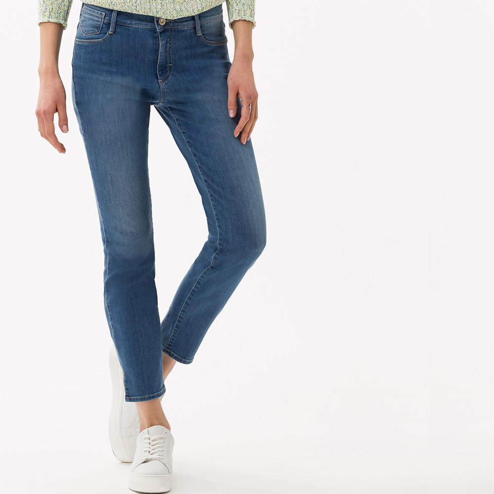 Jeans SHAKIRA S - Discount 30%