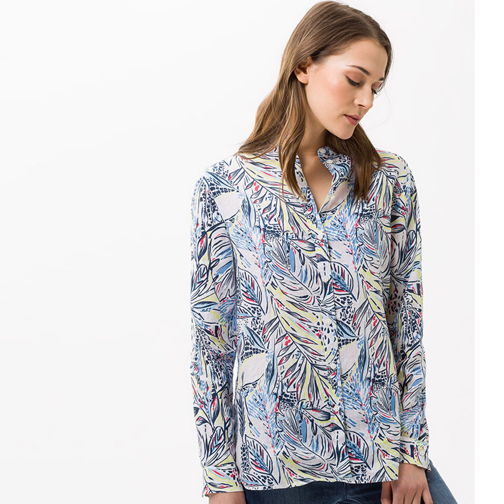 Blouse VAL - Discount 0%