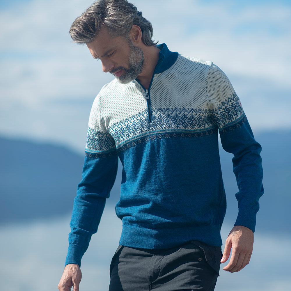 Sweater hovden - Discount 0%