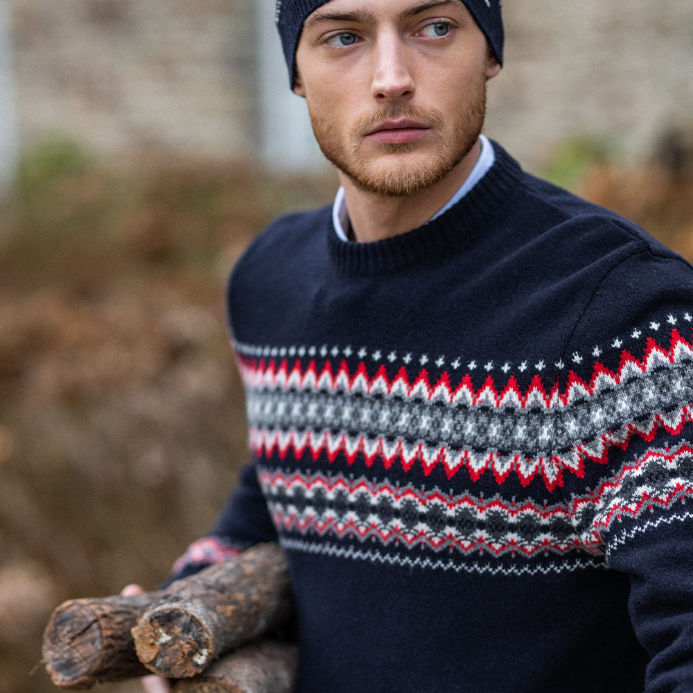 Sweater MIDDLETON - Discount 0%
