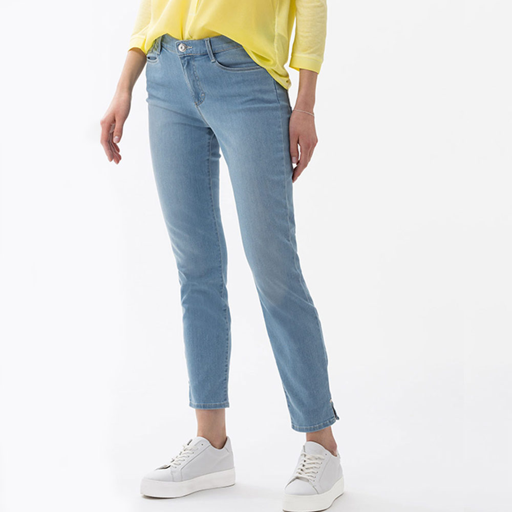 Jeans SHAKIRA S - Discount 0%