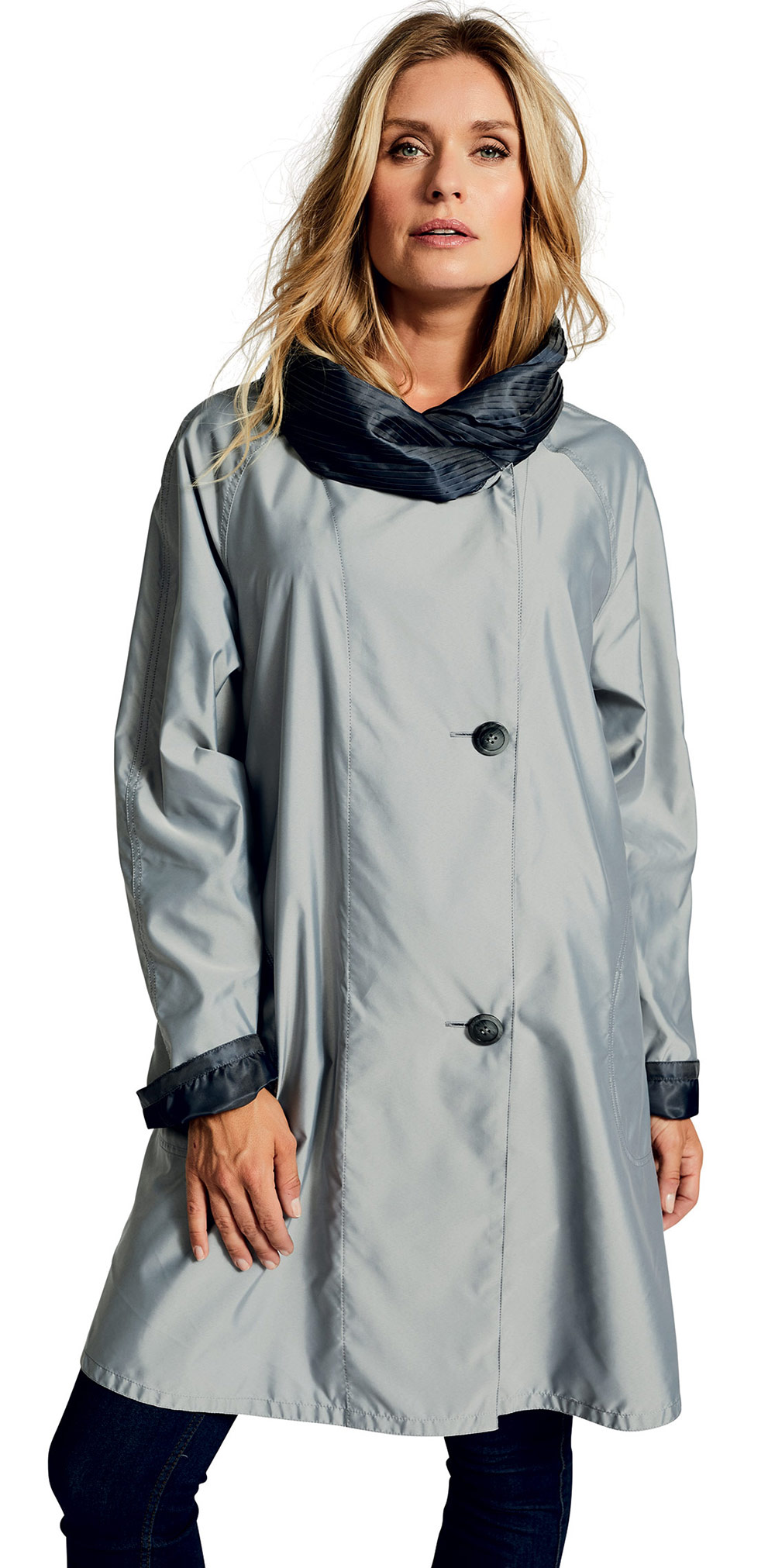 Raincoat storm - Discount 0%