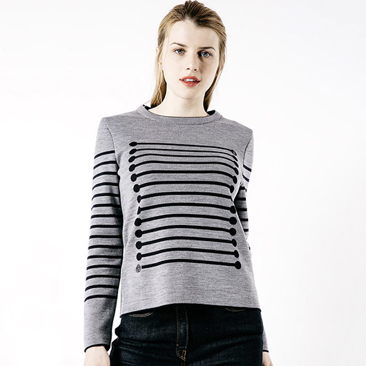 Sweater selune - Discount 0%