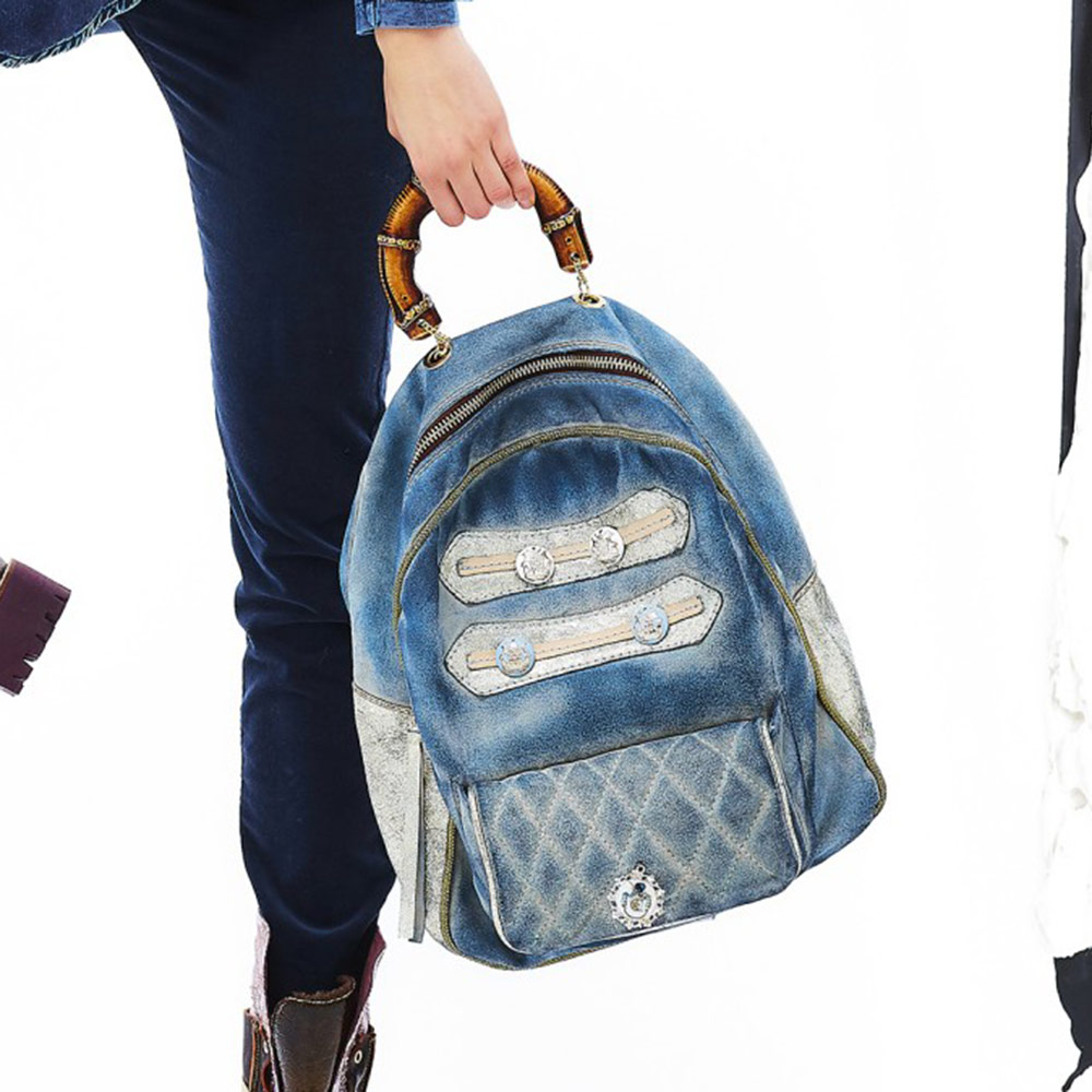 Accessories backpack - Discount 0%
