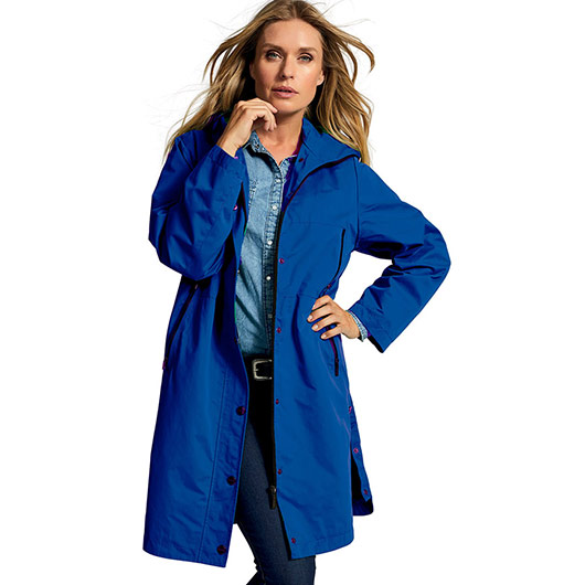 Raincoat venus - Discount 0%